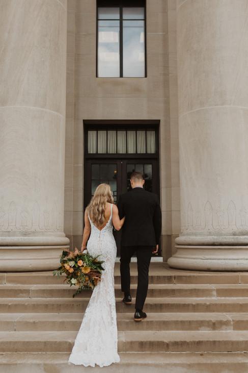 warner-wedding-matt-annie_(431_of_1098).