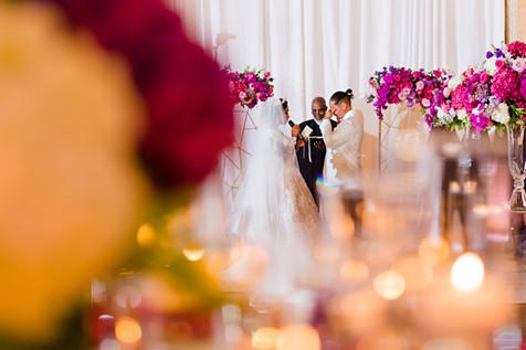 Damaris and Manuel Wedding-588.jpg