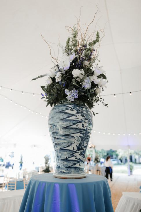 spenser-bryant-wedding-0502.jpg