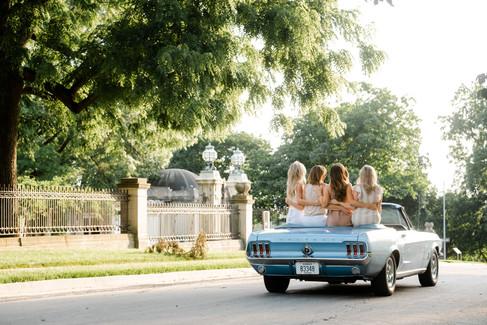ElleGirls_Mustang_019 (1).jpg