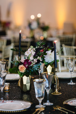 KC-WEDDING-PLANNERS-188.jpg