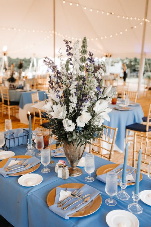 spenser-bryant-wedding-0504.jpg
