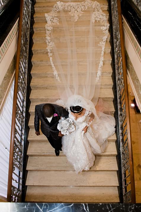Damaris and Manuel Wedding-571.jpg