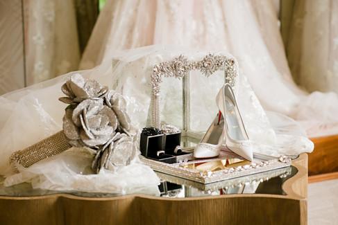 Damaris and Manuel Wedding-113.jpg