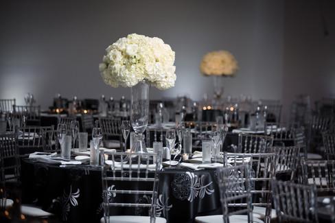 reception-0730.jpg