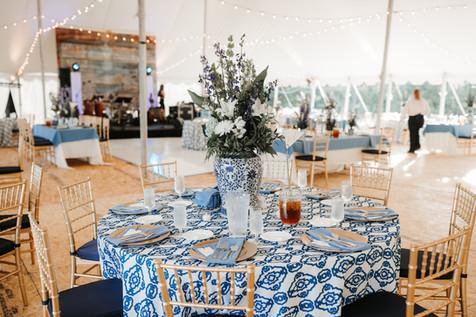 spenser-bryant-wedding-0506.jpg