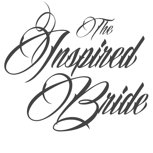 inspiredbride.png