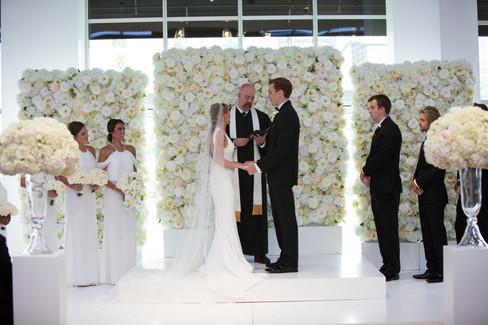 ceremony-0407.jpg