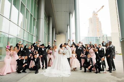 Damaris and Manuel Wedding-409.jpg