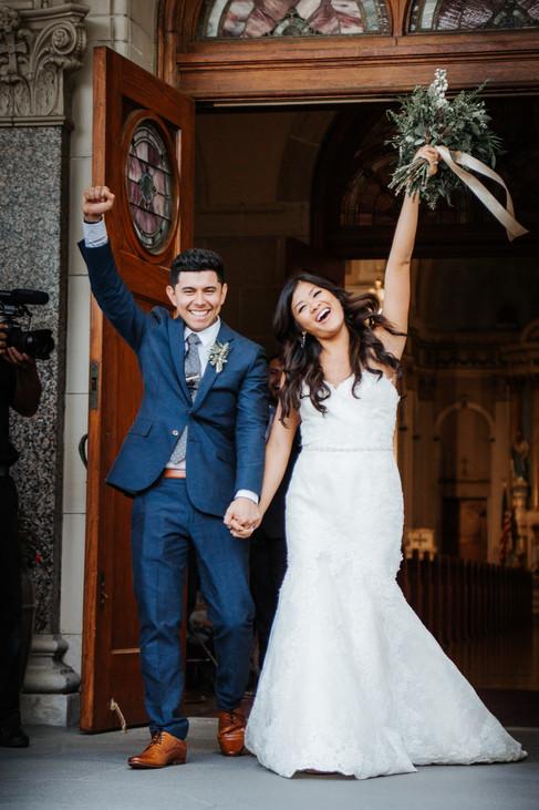 pablo-felisa-wedding-0360.jpg