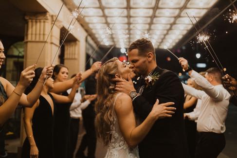 warner-wedding-matt-annie_(944_of_1098).