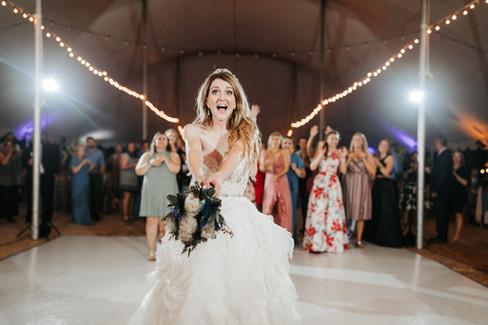 spenser-bryant-wedding-0750.jpg