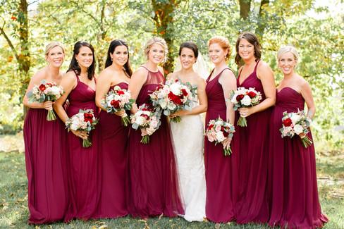Bridal Party-0987.jpg