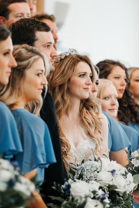 spenser-bryant-wedding-0365.jpg