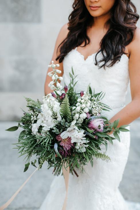 pablo-felisa-wedding-0189.jpg