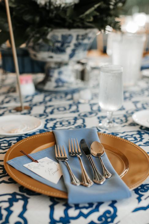spenser-bryant-wedding-0510.jpg