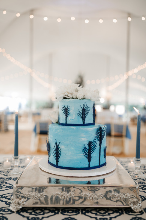 spenser-bryant-wedding-0475.jpg