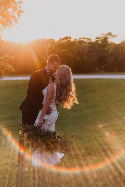 warner-wedding-matt-annie_(630_of_1098).