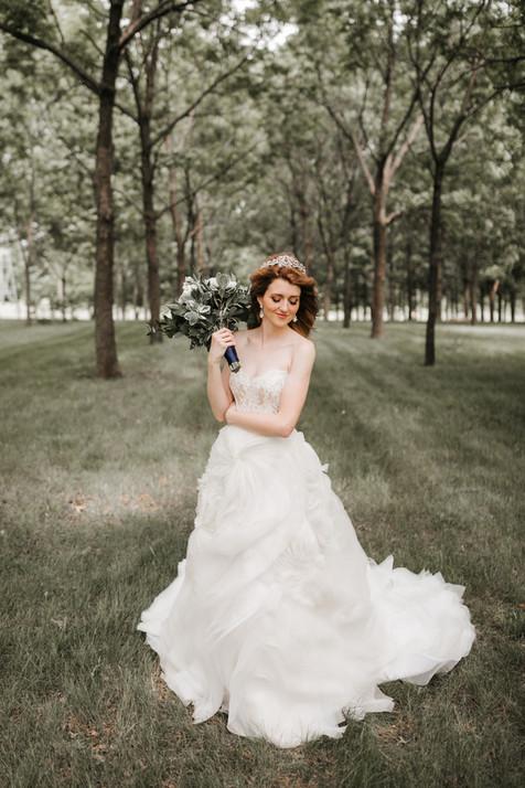 spenser-bryant-wedding-0145.jpg
