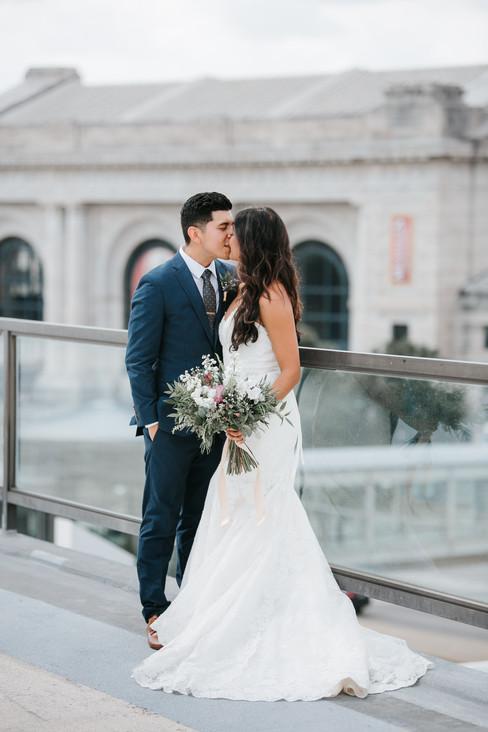 pablo-felisa-wedding-0134.jpg
