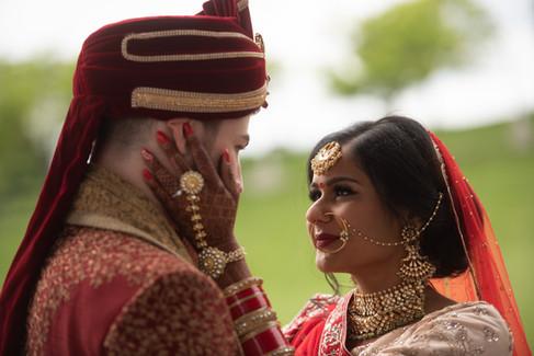 11-hindu-ceremony-0195.jpg