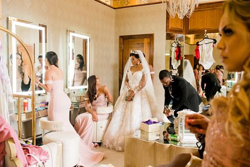 Damaris and Manuel Wedding-513.jpg
