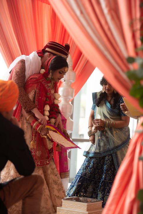 11-hindu-ceremony-0648.jpg