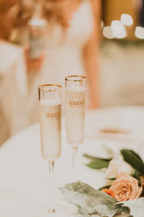 warner-wedding-matt-annie_(744_of_1098).