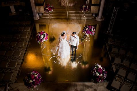 Damaris and Manuel Wedding-303.jpg