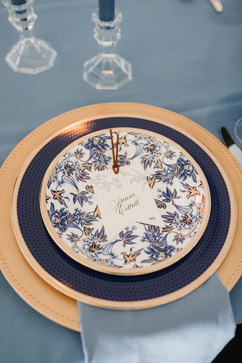 spenser-bryant-wedding-0477.jpg