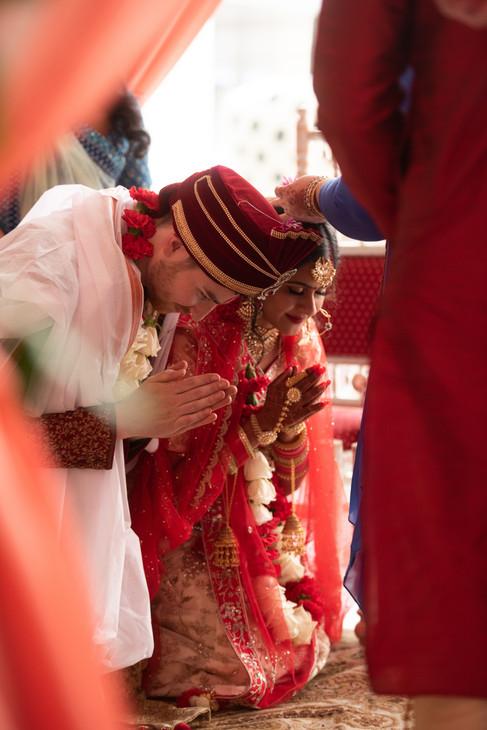 11-hindu-ceremony-0762.jpg