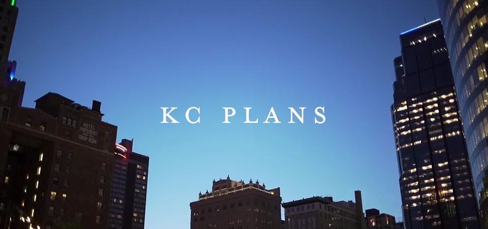 KC PLANS 2019 (1).mov