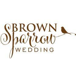 brownsparrow.jpg