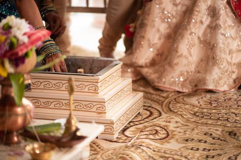11-hindu-ceremony-0611.jpg