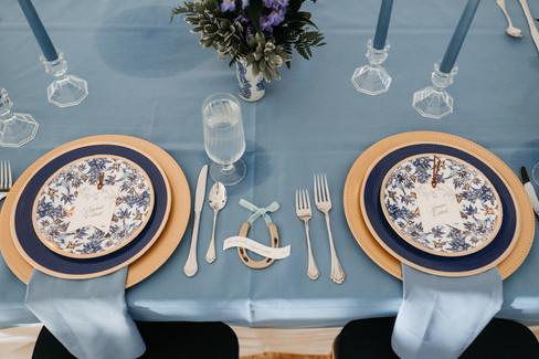 spenser-bryant-wedding-0479.jpg