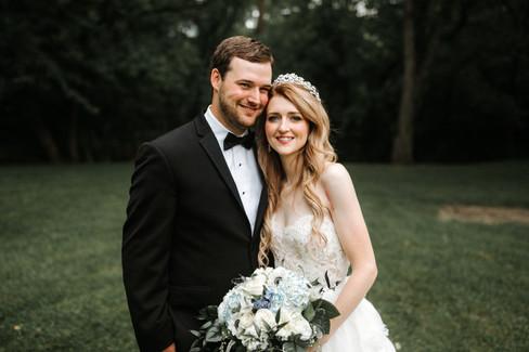 spenser-bryant-wedding-0376.jpg