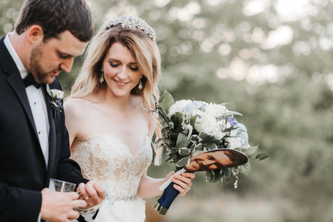 spenser-bryant-wedding-0582.jpg
