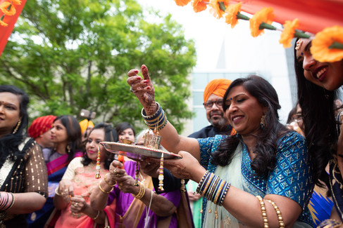 11-hindu-ceremony-0408.jpg
