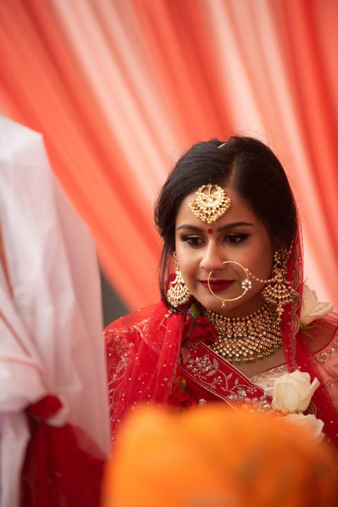 11-hindu-ceremony-0642.jpg