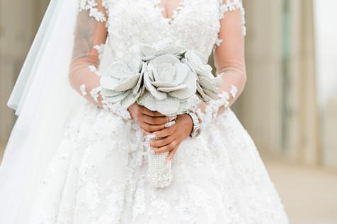 Damaris and Manuel Wedding-345.jpg