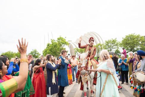 11-hindu-ceremony-0397.jpg