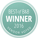 best-of-bnb-winner-2016-160x160-0c38c4e7