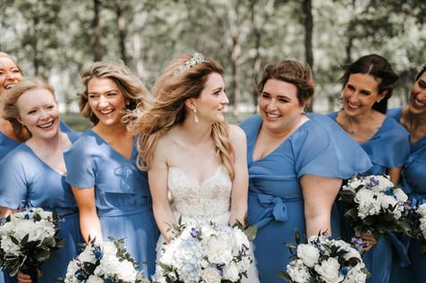 spenser-bryant-wedding-0115.jpg