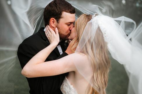 spenser-bryant-wedding-0438.jpg