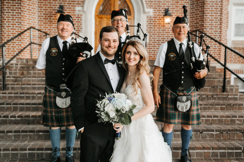 spenser-bryant-wedding-0349.jpg