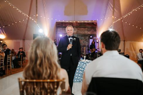 spenser-bryant-wedding-0613.jpg