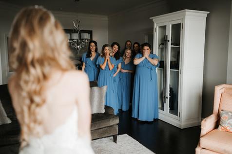 spenser-bryant-wedding-0080.jpg