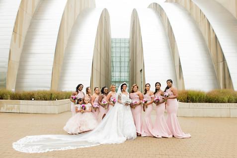 Damaris and Manuel Wedding-313.jpg
