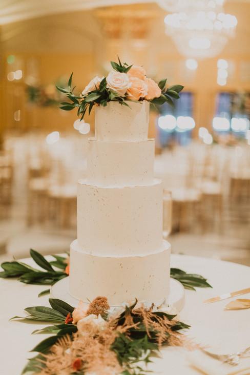 warner-wedding-matt-annie_(739_of_1098).