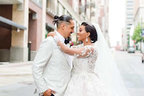 Damaris and Manuel Wedding-451.jpg